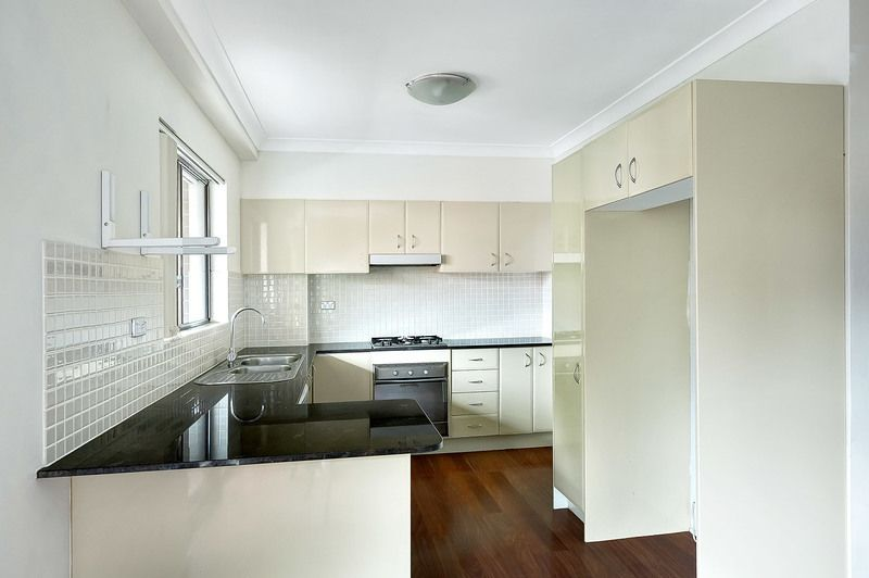 9/2-6 Terrace Road, Dulwich Hill NSW 2203, Image 1