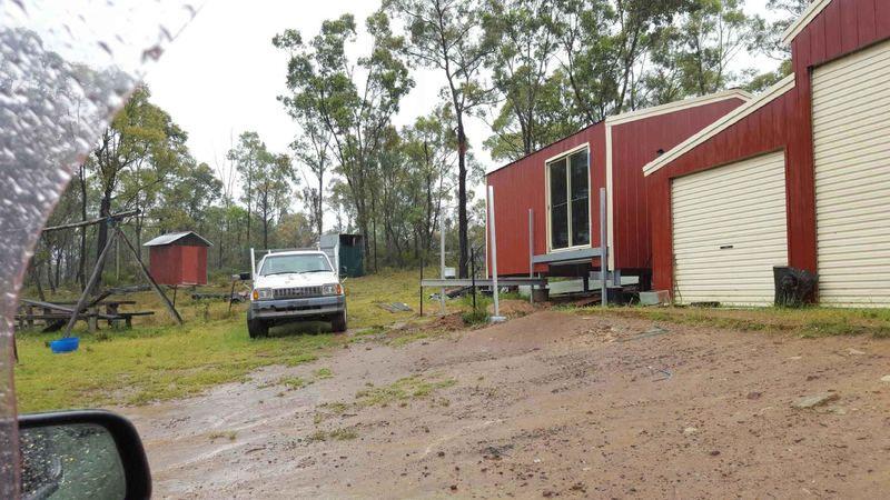 1621 Wollar Road, Merriwa NSW 2329, Image 0