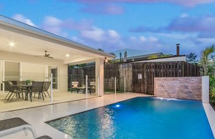 Picture of 25 Northern Skies Terrace, Maudsland QLD 4210