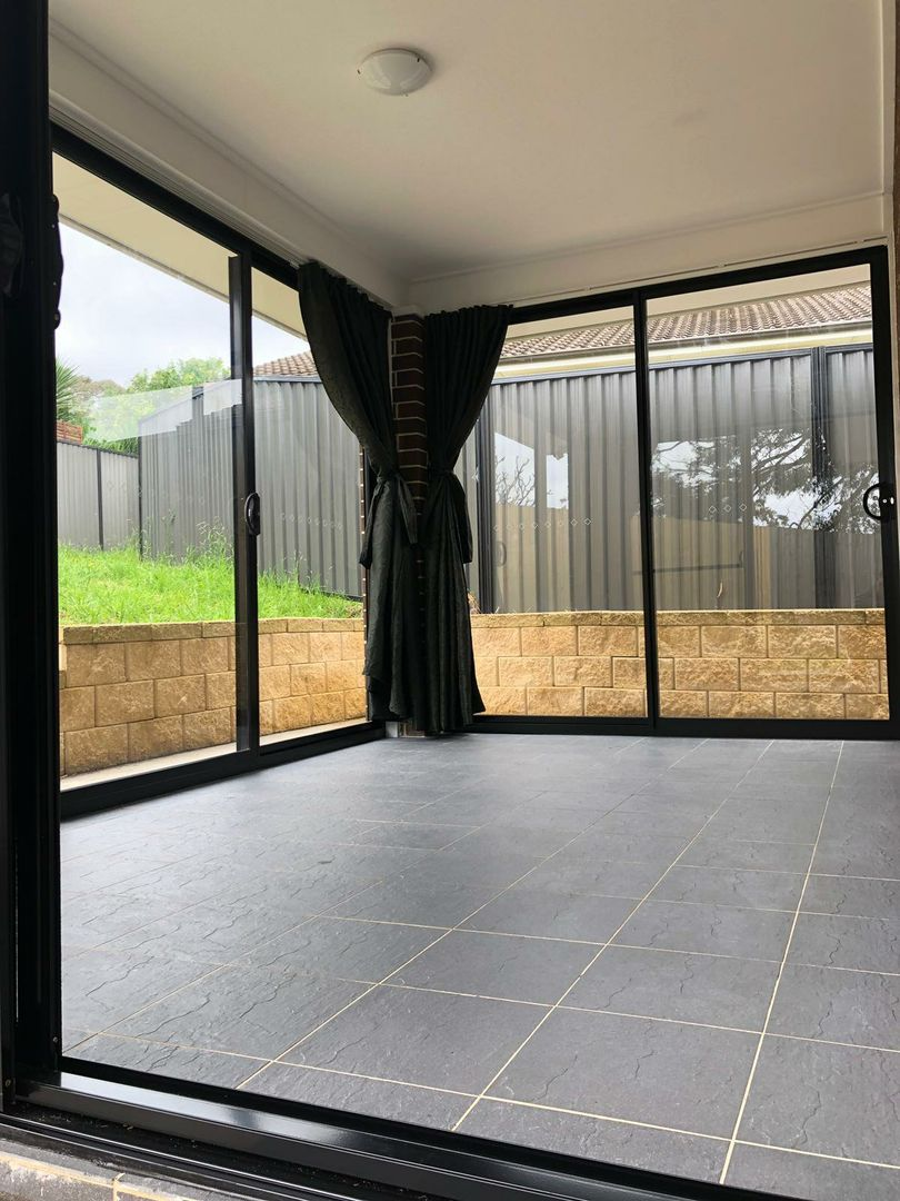 14a Kerrs Road, Castle Hill NSW 2154, Image 1