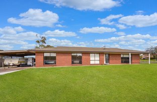 Picture of 1 Kilronen Court, Portland VIC 3305