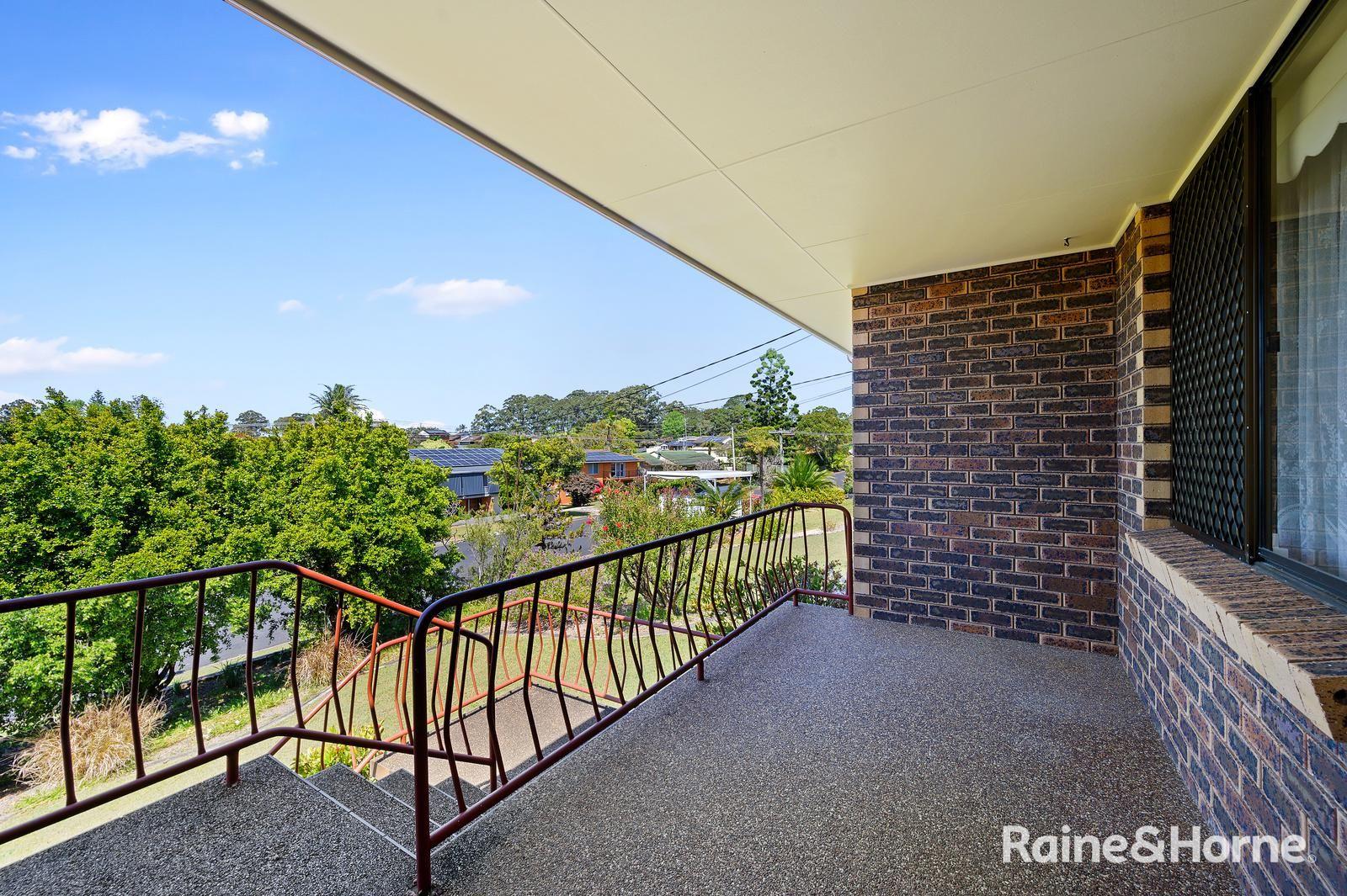 11 Kintorie Crescent, Toormina NSW 2452, Image 1