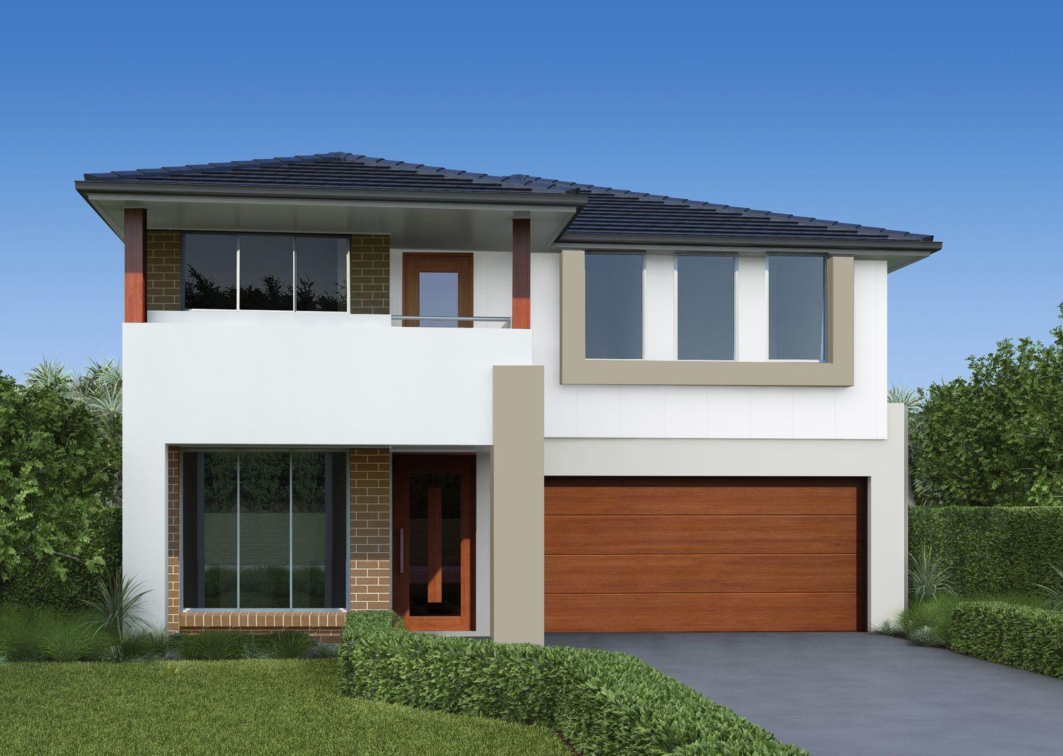 Lot 47 Neptune Road, Leppington NSW 2179, Image 0