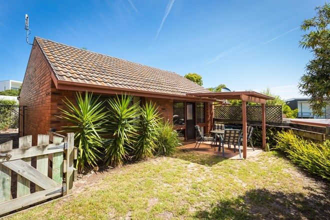 Picture of 3/4 Marine  Parade, MERIMBULA NSW 2548