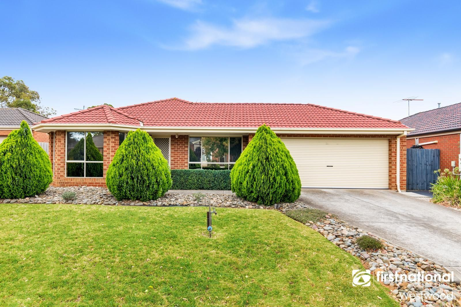 7 Persimmon  Place, Werribee VIC 3030, Image 0