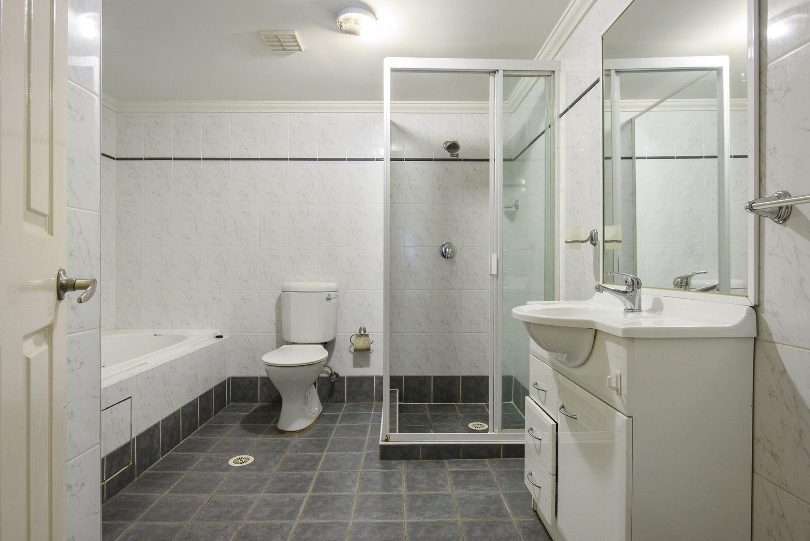 54/38 Orara Street, Waitara NSW 2077, Image 2
