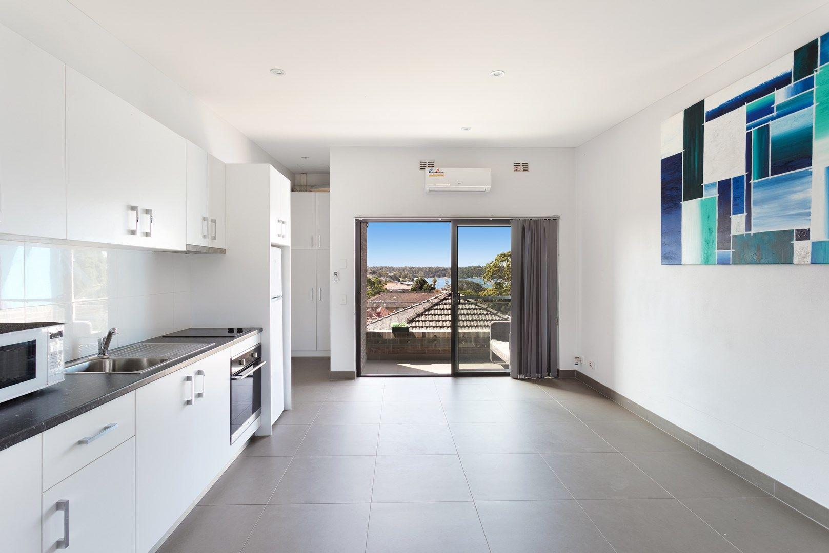 2/110 Lyons Road, Drummoyne NSW 2047, Image 0