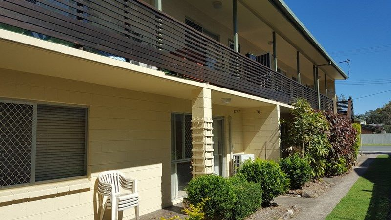 6/39 Brisbane Road, Mooloolaba QLD 4557, Image 0