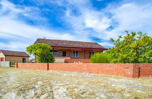 Picture of 30 Drynan St, Bayswater WA 6053