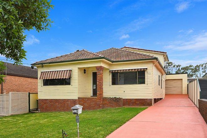 Picture of 53 Hood Street, YAGOONA NSW 2199