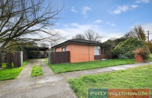 Picture of 48 Otway Street South, Ballarat East VIC 3350