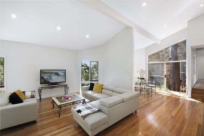 Picture of 79 Palmgrove Road, AVALON BEACH NSW 2107