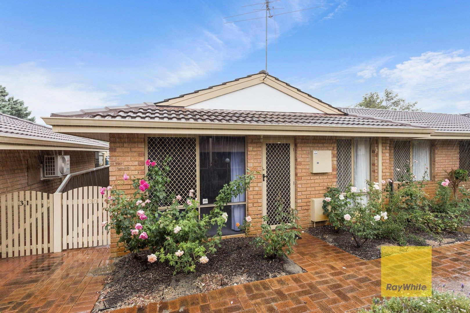 30/15 Mereworth Way, Marangaroo WA 6064, Image 1