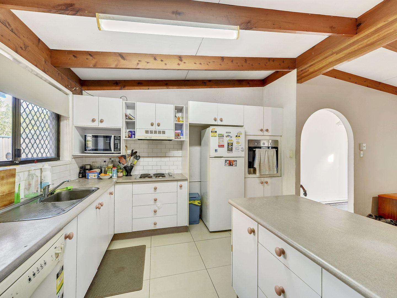 8 Mallawa Street, Slacks Creek QLD 4127, Image 1