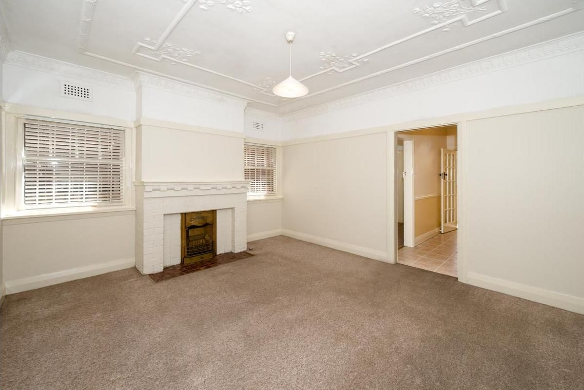 1/5 Prince Street, Randwick NSW 2031, Image 0