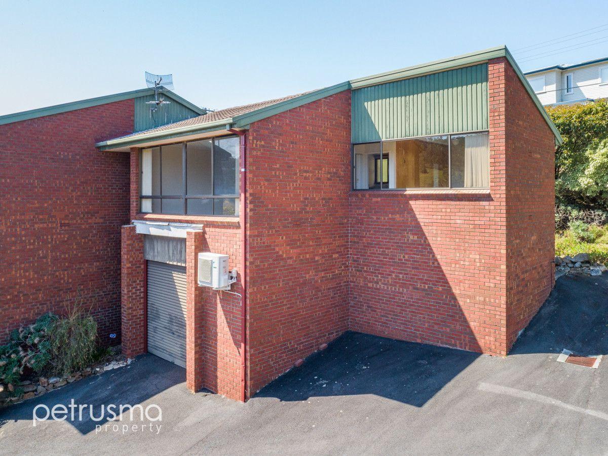 5/2 Ingram Street, South Hobart TAS 7004, Image 0