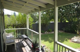Picture of 341 Granite Belt Dr, Thulimbah QLD 4376