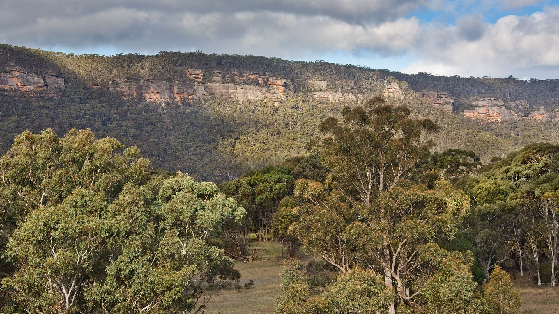 1161 Browns Gap Road, Little Hartley NSW 2790, Image 1