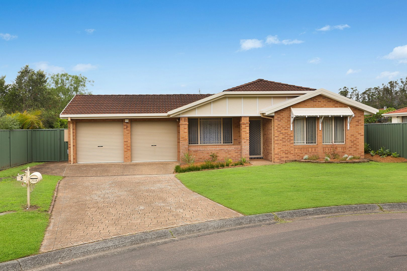 2 John Howe Place, Point Clare NSW 2250, Image 0