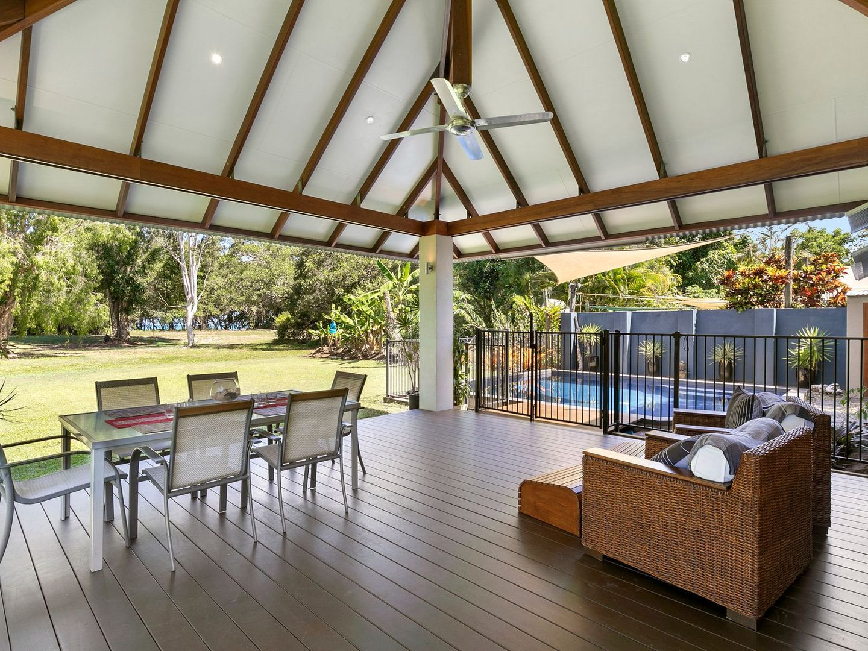31 Marlin Drive, Wonga Beach QLD 4873, Image 0