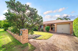 Picture of 9 Garden Avenue, Mullumbimby NSW 2482