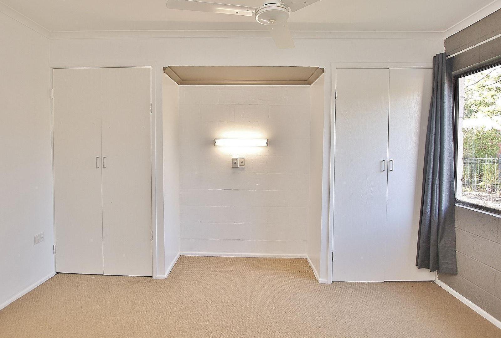 5/322 Warnock Street, Koongal QLD 4701, Image 2