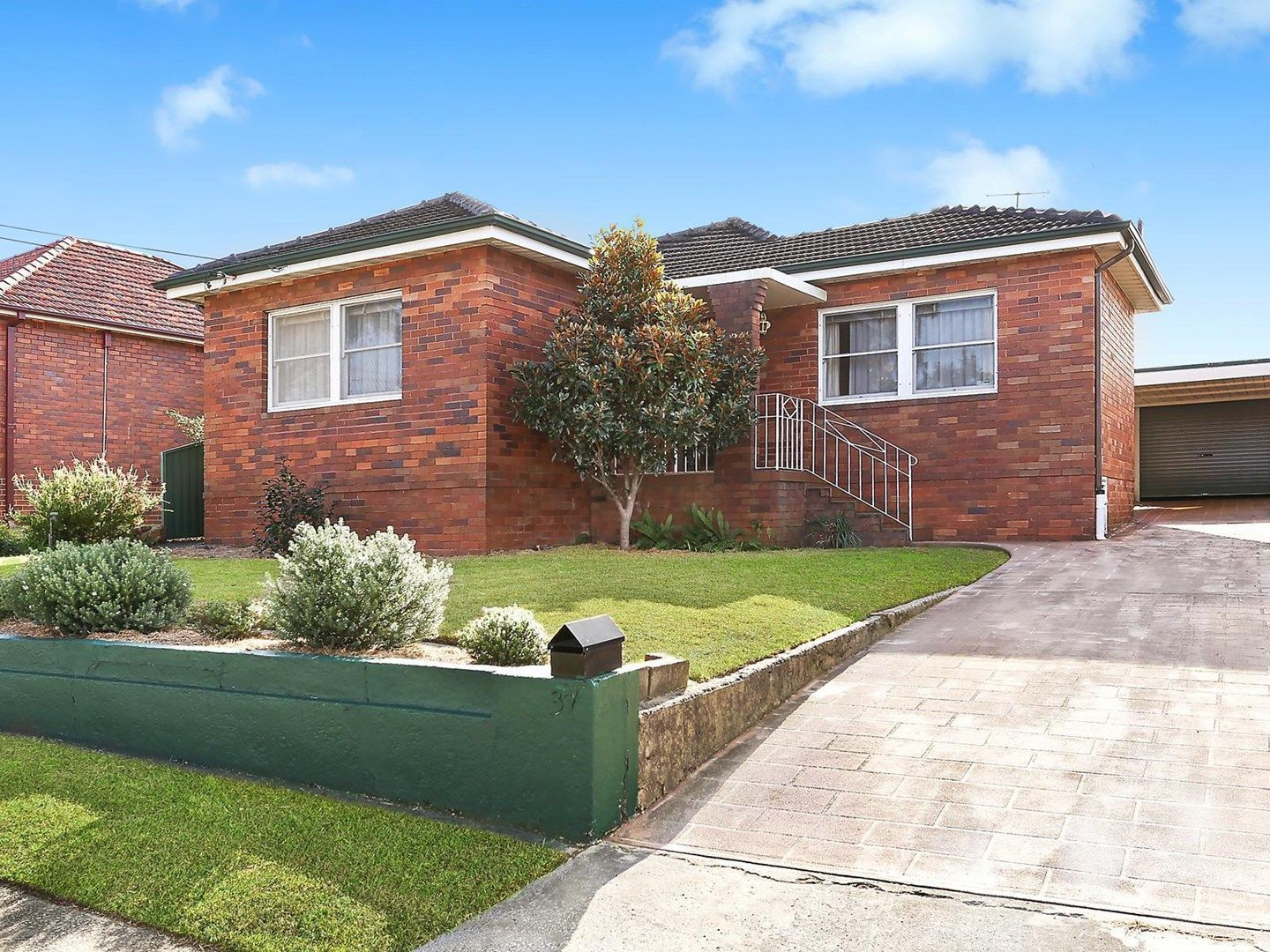 37 Patterson Street, Concord NSW 2137, Image 0