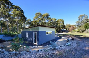Picture of 6 Martin Grove, Mystery Bay NSW 2546