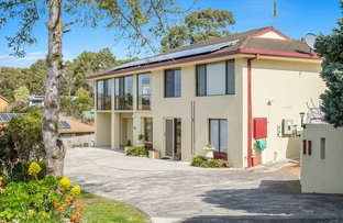 Picture of 11 Pearl Place, Blackmans Bay TAS 7052