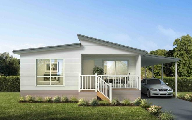 Picture of 21 Red Head Road, Hallidays Point