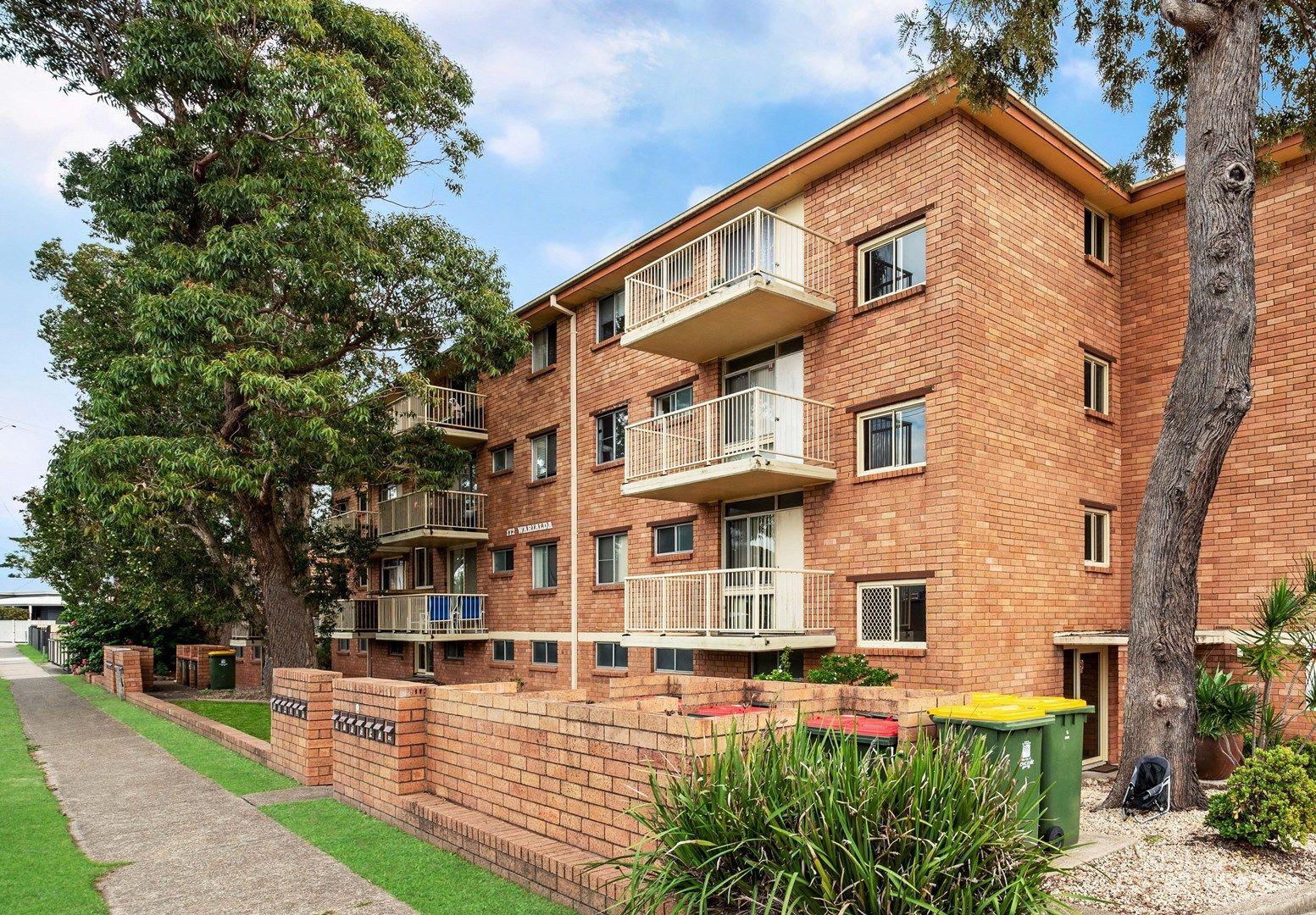 4/172 Brunker Road, Adamstown NSW 2289, Image 0