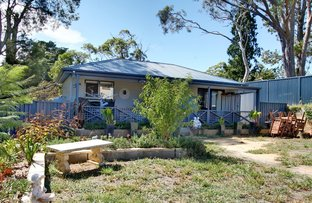 Picture of 15 Wallis Street, Lawson NSW 2783