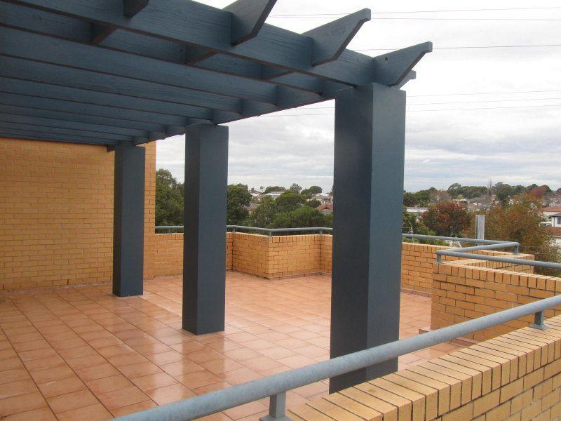19/9 Elizabeth Street, Berala NSW 2141, Image 2