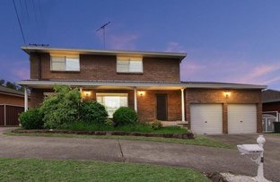 50 Gipps Road, Greystanes NSW 2145