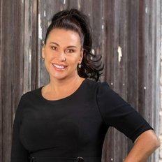 Debbie Cheers, Sales representative