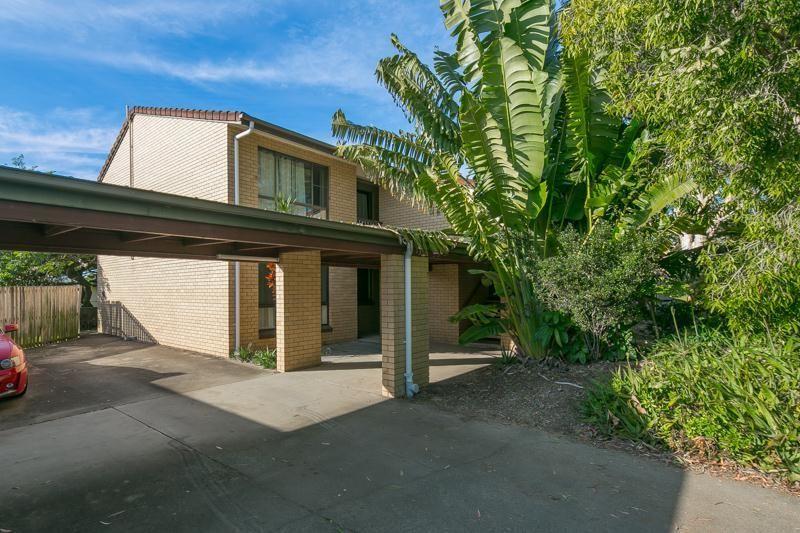 6/5-7 Hielscher Street, Alexandra Hills QLD 4161, Image 0