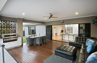 2  Trinity Crescent, Augustine Heights QLD 4300