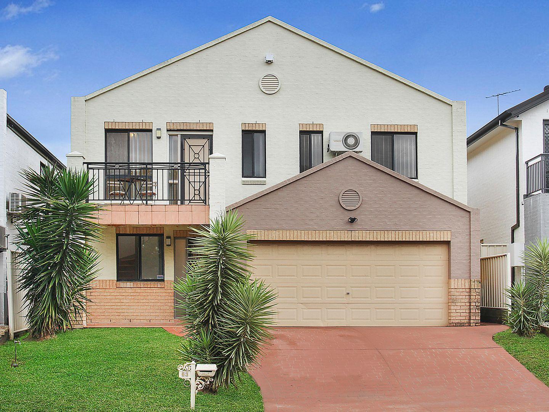 63 Feodore Drive, Cecil Hills NSW 2171, Image 0