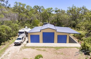 13 Mary Munro, Agnes Water QLD 4677
