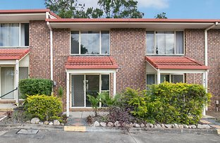 Picture of 50/3 Costata Street, Hillcrest QLD 4118