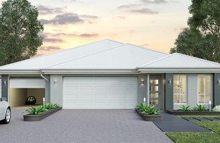 Picture of Lane Ct , Mount Warren Park QLD 4207