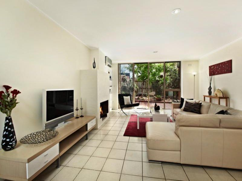 2/5-7 Red Bluff Street, Black Rock VIC 3193, Image 0