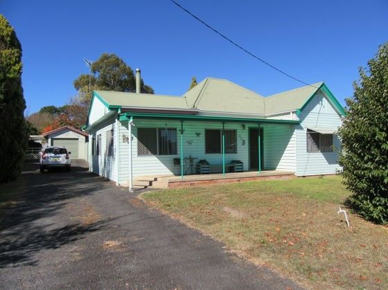 39 Church Street, Glen Innes NSW 2370, Image 0