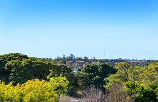 Picture of 204/2 Karrabee Avenue, Huntleys Cove NSW 2111