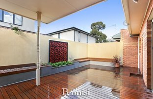 Picture of 2 Irving Street, Niddrie VIC 3042