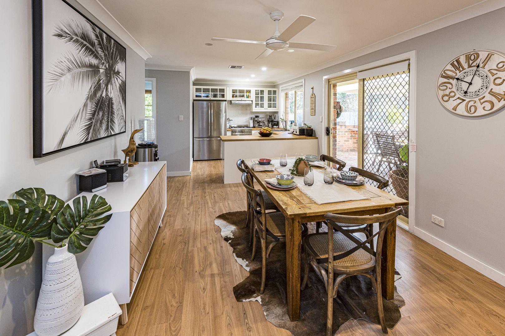 8 Wyatt Street, Moss Vale NSW 2577, Image 1