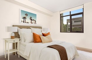 Picture of 311/27 Hill Road, Wentworth Point NSW 2127