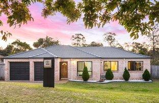 Picture of 3 Jewel Court, Regents Park QLD 4118