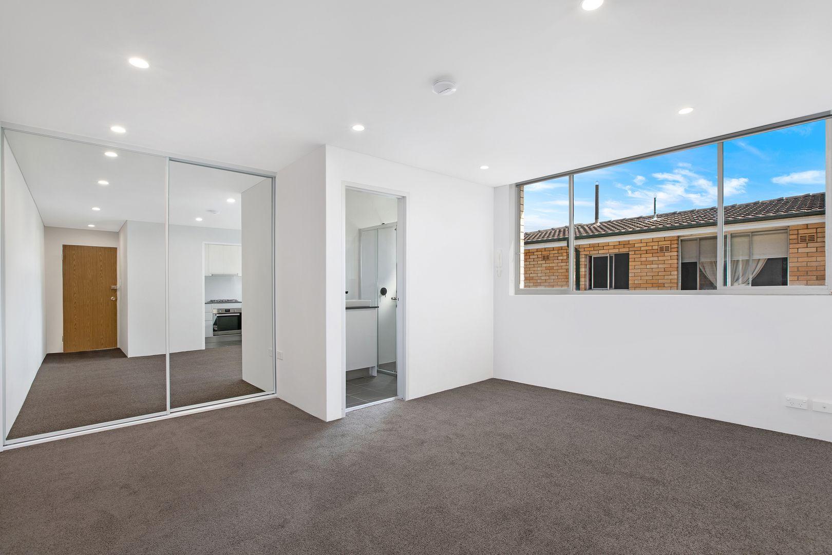38a Ewart Street, Dulwich Hill NSW 2203, Image 0