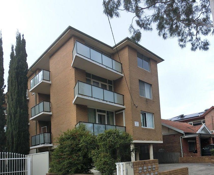 94 Gardeners Rd, Kingsford NSW 2032, Image 0